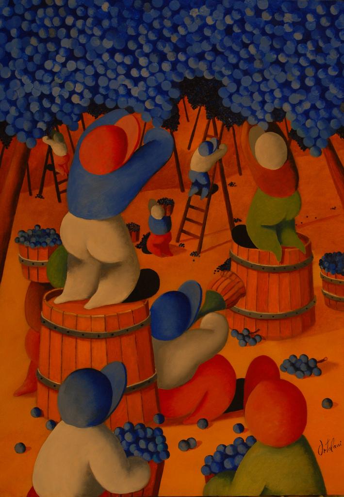 image Scene from vita in vendita 2002